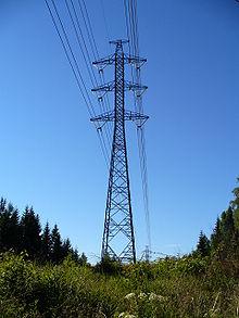 Nesmyslné zdražování elektřiny?
